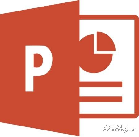 Power-user for PowerPoint and Excel 1.6.684.0