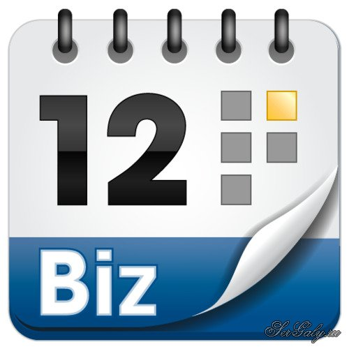 Business Calendar 2 Pro 2.37.6 [Android]
