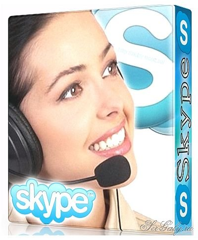 Skype 8.58.0.93 Portable by Portable-RUS