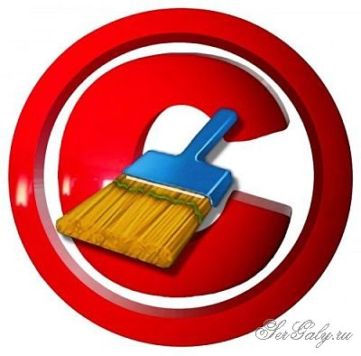 CCleaner 5.65.7632 Tech Edition Portable + CCEnhancer