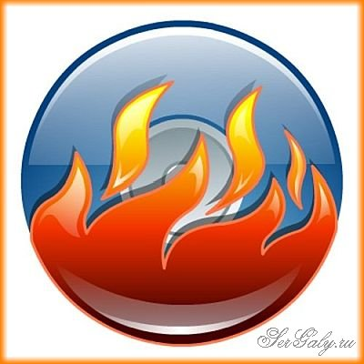 AnyBurn 5.0 Portable by Power Software Ltd