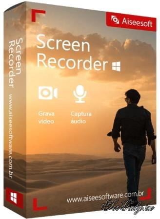 Aiseesoft Screen Recorder 2.2.28