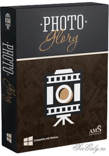 PhotoGlory 1.31 Portable